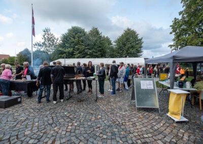 10 Foreningsfestival 2018