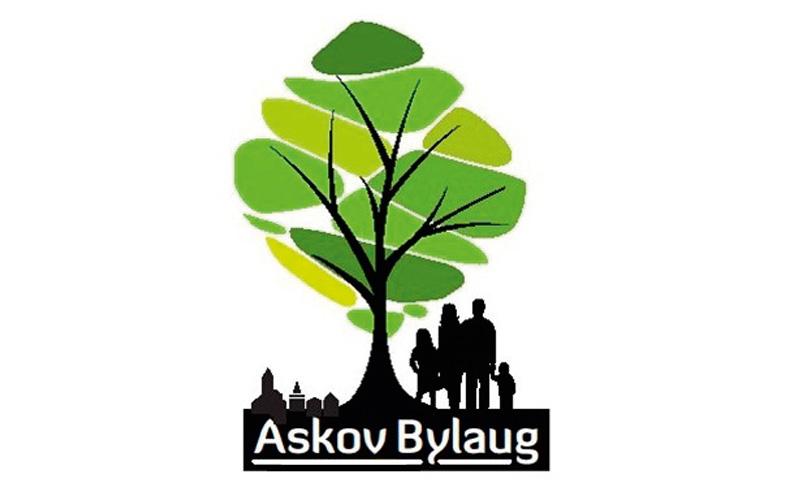 Krydset Estrupvej/Baslund/Egevænget